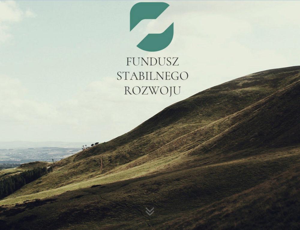Fundusz Stabilnego Rozwoju