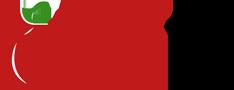 Chili IT Wrocław Strony www Logo