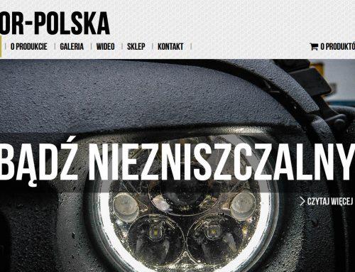 Raptor Polska